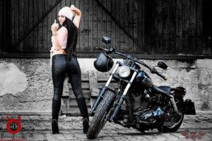 Lou Jaxx - Kathy Dark Angel, Das Ding mit der Professionalität und Thomas Kadel Fotograf Ochtrup__02