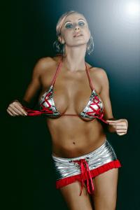 Einfach Scharfe Fotos – Thomas Kadel Erotik einfach anders belichtet – Fotografie einfach anders belichtet – Lifestyle Fotograf Ochtrup – Fotografie mit dem besonderen Style – Auto Fotografie next Level