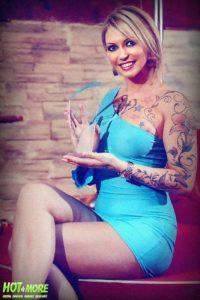 Miss-Hot-and-More-Award-2018-04