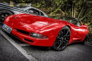 Hot and More – Corvette-Shooting und Geile Babes auf Hot and More Blog mit Amateur Pornostars und Tattoo-Models der Extraklasse