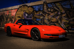 Hot and More – Hot and More Blog – Erotikshooting Corvette C5 Z51 US-Modell – Hot and More – Corvette-Shooting und Geile Babes – Erotikshooting der Extraklasse