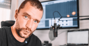 Hot and More – Hot and More Blog – Rob Visuals Team Calvin Hollywood – Hot and More mit Videografie zum nächsten Level im Business – Videografie der Extraklasse mit Rob Visuals für Hot and More im Business