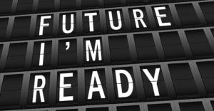 Hot and More Fotografie – Neustart in die Zukunft 2020 mit Hot and More Fotografie – Neuausrichtung mit Fotografie und Videografie – Hot and More – Mit großen Zielen und Herausforderungen ins Jahr 2020