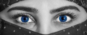 Thomas Kadel zelebriert Latina Feeling mit Leyla del Amor – Leyla del Amor – Tattoomodel der Extraklasse – Fotograf Ochtrup – Thomas Kadel People Fotograf Münsterland – Beauty Fotografie der Extraklasse – People Fotografie Ochtrup – Thomas Kadel Shooting der Extraklasse – Latina Feeling und Erotik der Extraklasse – Latina Leyla del Amor – Latina Model Leyla del Amor – Lifestyle Fotografie Münsterland – Beauty Fotografie Münster Düsseldorf – Webcamgirl Leyla del Amor – Lifestyle Fotografie Thomas Kadel – Erotik Fotografie der Extraklasse – Beauty Fotografie Thomas Kadel – Latina Fotografie Deluxe – Leyla del Amor und Thomas Kadel rocken – Leyla del Amor und Thomas Kadel Spiel mit dem Feuer – Beauty Fotografie Deluxe und Erotik vom Feinsten – Leyla del Amor im Playboy Style – Leyla del Amor Beautymodel Extraklasse – Leyla del Amor Beautymodel Deluxe – Fotografie der Extraklasse mit Leyla del Amor und Thomas Kadel
