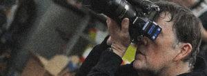 5 Tipps für mehr Kreativität – Thomas Kadel Fotografie – Kreativität für Fotografie next Level – Thomas Kadel mit Kreativität als Trumpf – Kreativität der besonderen Art ist Arbeit – Hot and More Fotografie – Lifestyle Fotograf NRW – Social Media Fotograf Ochtrup Münster Oberhausen – Lifestyle Fotografie und Einfach Scharfe Fotos – Kreativität ist manchmal wie das entscheidene Puzzelteil zu finden