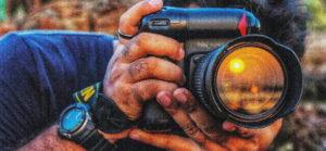 Unterschied zwischen Fotograf und Content-Creator – Thomas Kadel Fotografie – Content Creator Münster – Matthias Butz Fotografie – Lifestyle Fotograf Münsterland und Ruhrgebiet – Social Media Fotograf Ochtrup Münster Oberhausen – Hot and More – Content Creator Thomas Kadel – Photoliesel Photographie