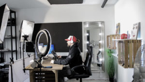MakeUp Rocker Patrick Maldinger revolutioniert die MakeUp-Branche__01